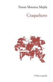 Craquelures Gedichte von Fiston Mwanza Mujila